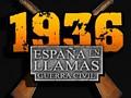 1936 España en llamas v-2.8