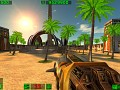 Serious Sam TFE - STEAMIFY OFFICIAL PATCH  - NO STEAM VERSION