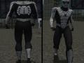 Spider Armour skin MK1