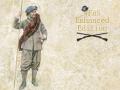 Eastern Europe : 17th Century v0.5