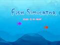 fishsim beta