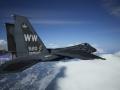 F-15C -Cyclops 1 Custom-