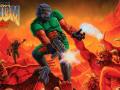 Angled Doom Weapons Only V3.0