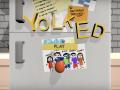 Yolked Beta Build