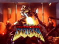 Doom 2016 Weapon Sounds for Brutal Doom