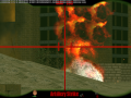 INFIRESS Binocular v1.1