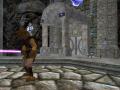 Chandrila (Jedi Academy Conversion)