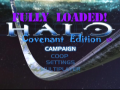 Halo Covenant Edition: Fully Loaded [Xbox]