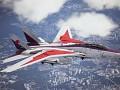 F-14D -Phoenix-