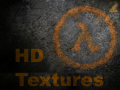 A.I. HD Textures for HL2 Update & Episodes (Part 1)