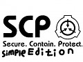SCP CB Simple Edition 1 1
