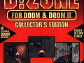 D!Zone Collector's Edition