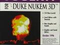 Toolkit For Duke Nukem 3D