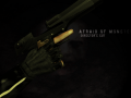 Afraid Of Monsters - Reanimation Pack