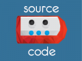 Calm Waters - Source Code