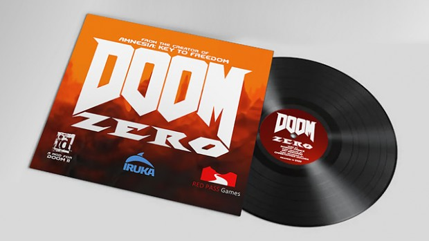 DoomZero High Quality Music