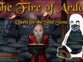 The Fire of Ardor 1.0.0 - Linux (x86-64)