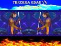 Tercera-Edad-V4-Beta-parte-2