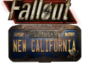 Fallout New California BETA 231 FULL GAME INSTALLER