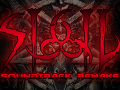 SIGIL Soundtrack Remake by BlackLambda25