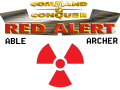 Red Alert: Able Archer Patch 1.1
