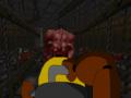 Freddy In Space GZDOOM v.0.1