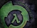 Wilson Chronicles - Alpha 1