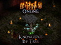Diablo 2 Online - BlackWolf Patch 2.2.0