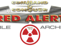 Red Alert - Able Archer Patch 1.3