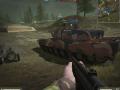 Leopard 2A6HEL