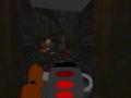 Freddy in Space GZDOOM v.0.2