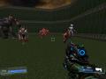EOA Doom 4 Monsters Addon 1.6
