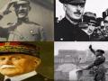 Kaiserreich reloaded v.4