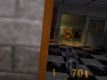 Half-Life VR Beta 0.6.26