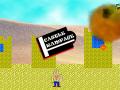 Castle Rampage Demo - v0.6.1