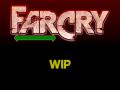 FarOut Widescreen 1.0 - 1.1 WIP