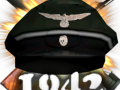 Total War: 1942 Patch - Fixing strat-map ships, stats etc!