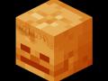 SCP: CB Minecraft Mod v1.0