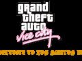 GTA Vice City Welcome to Los Santos 1986 v1.00 Beta