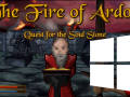 The Fire of Ardor 1.0.1 - Windows (x86-64)