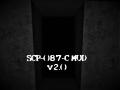 SCP-087-C Mod v2.0