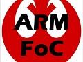 ARMv0.0.5