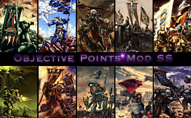 Objective Points SS v.17.4.2020 for DOW:DC and DOW:SS