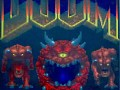 Powersource Multimedia - ULTIMATE Doom Companion
