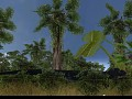 AI PLUS MOD 2 Patch: Ark Style Megalosaurus Grab and Fixes