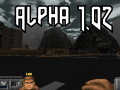 Doom Battle Royale alpha 1.02