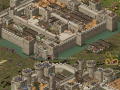 Stronghold Germany