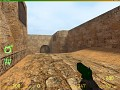 Counter Strike Source 2003 Pre-Alpha (and maybe a Half-Life Source beta?)
