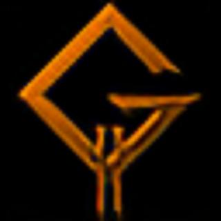 Quake 2 Generations 98