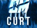 mp_deathrun_curt[REMASTERED]